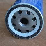 Separador de água 612600081294 do filtro de combustível das peças de motor Diesel de Weichai