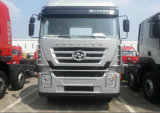 Camion d'entraîneur de logistique d'Iveco Genlyon M100 (CQ4254HTVG324B)
