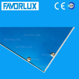 100lm/W 40W 600X600mm LED Instrumententafel-Leuchte