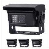Камера Rearview автомобиля для тележки зерна, трейлера лошади, поголовья, трактора, зернокомбайна, RV - всеобщего, погодостойкGp камер для John Deere
