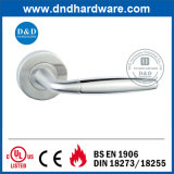 Construction Hardware Casting Handle with This Certification