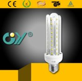Lâmpada LED de 4U 15W de alta potência (CE, RoHS, EMC)