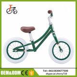 Beste Kind-Spielwaren-Kind-Stahlausgleich-Fahrrad für 2 Jahre alt