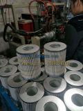 予備品のための構築の機械装置の石油フィルターLf9009の工場トラックエンジンの燃料フィルター