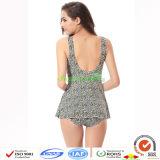 여자 한 조각 Swimwears/치마 1 PC