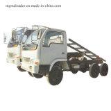 6 roues motrices (MGM de camion à benne-DT6)
