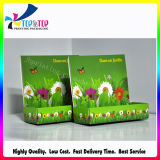 OEM Services Wholesale Handmade Cell Phone Packaging Paper Box