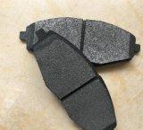 Chevrolet를 위한 반 고품질 금속 41060-32r91 차 브레이크 패드