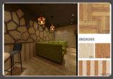 Madera rústico Tiles-Jh86109c