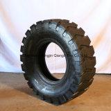 Gomme del caricatore del pneumatico di OTR 1200-16) (