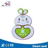 NFC imprägniern intelligente RFID Epoxidkarte