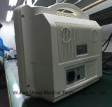 Монитор Multi-Parameter 15 дюймов терпеливейший с центральной системой мониторинга