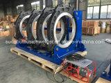 Sud1000h гидравлические HDPE трубы Fusion 500-1000сварочного аппарата (мм)