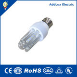 3W 7W 15W 20W E14 E27 Lámpara LED de ahorro de energía