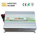 Invertitore solare ibrido intelligente 800W per uso domestico (SIA800)