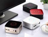 L'approvisionnement Mini Barebone Monsieur Nuc-I3d4010_I5D4250 avec une haute qualité