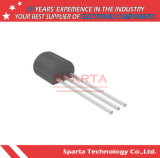 Mje13003 E13003 13003 NPN Power Transistor To rectify Diode