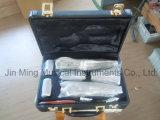 Beginner ABS Clarinet Good Quality Manufacturer OEM Forest를 위해