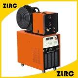 (Painel digital/ pulso duplo/CO2) Equipamentos de solda MIG Mag máquina de solda TIG