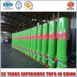 Cilindro hidráulico de alta qualidade para semi reboque