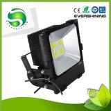ベストセラーIP65 200W LED Flood Lighting Outdoor LED Flood Lighting、Meanwell 5years Warranty