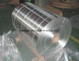 Médio a quente de aço galvanizado (Gi) DC54D+Z, St06z, DC54D+ZF