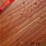 工場販売の合成物の積層物のフロアーリングのチェリーのカシ木