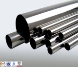 ASTM un precio inoxidable inconsútil 32X2.45mm. del tubo de acero 249 304