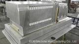 Горячее формование пресс-формы для внутренний экран кабинета и тела от Kcm двери