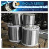 Fil de soudure en alliage d'aluminium Zydf Magnesium avec un bon prix