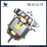 Il motore del fornitore per il circuito rompe U95