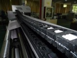 Горячий продавая принтер Eco растворяющий, высокий принтер Eco-Растворителя урожайности, низкое цена принтера Eco растворяющее
