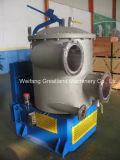 Ausfluß/Outward Pressure Screen für Pulp Equipment