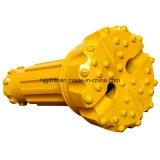 Бит Drilling инструмента DTH Hjg самый новый (NUMA125)