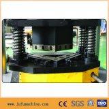강철 플레이트 CNC 표하기 Punchine 기계