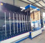 Lavatrice di vetro Bassa-e verticale/macchina di vetro verticale Bassa-e della rondella