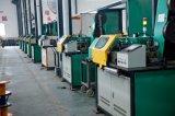Tianyi marque tirant de vérin hydraulique de la métallurgie Engineering flexible d'huile de vérin hydraulique