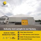 Huaye 20X20mの産業倉庫のテント(hy059b)