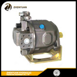 관례에 의하여 인쇄되는 축 플런저 펌프 A10vso71dr/31-Rpsc62n00