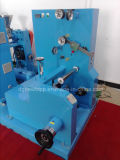 De micro-fijne Teflon Coaxiale Machine van de Uitdrijving van de Kabel