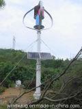 1000W de permanente Turbogenerator van de Wind Maglev (200W-5kw)