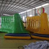 Раздувной парк воды/раздувная вода Toys (PL-007)