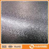 Alluminio impresso ondulato 1100 1060 3003