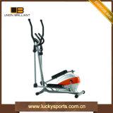Bicicleta de exercício magnética interna da mini máquina da HOME do equipamento da aptidão