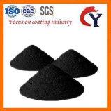 Formiato del potassio utilizzato nella fabbricazione di nero di carbonio