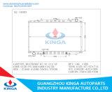 Completare il radiatore per Nissan Bluebird'87 - 91 U12 all'OEM 21460-51e00/55c01/57e00