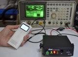 [Vero] 25 vatios de Dmr (manera 2 de radio) del Walkietalkie FM de amplificador de radio de dos vías Vr-P25D del transmisor-receptor