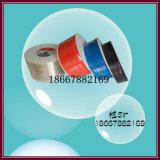 van 5*8mm van de Diameter de Plastic Transparante Pu Buis van de Grootte