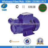 LQ High Pressure Water Pump Prices in Chennai