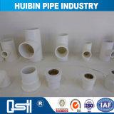 地下のポリエチレンの管のPEまたはPVC水またはガスの交通機関の管